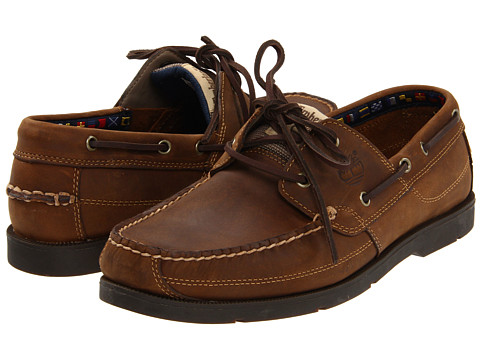 Ship N Shore Size   Shoes