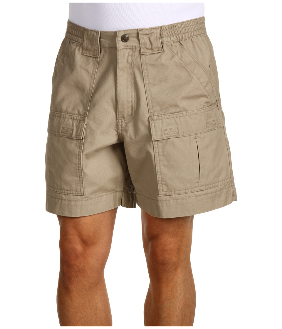 Khaki Shorts Car Price
