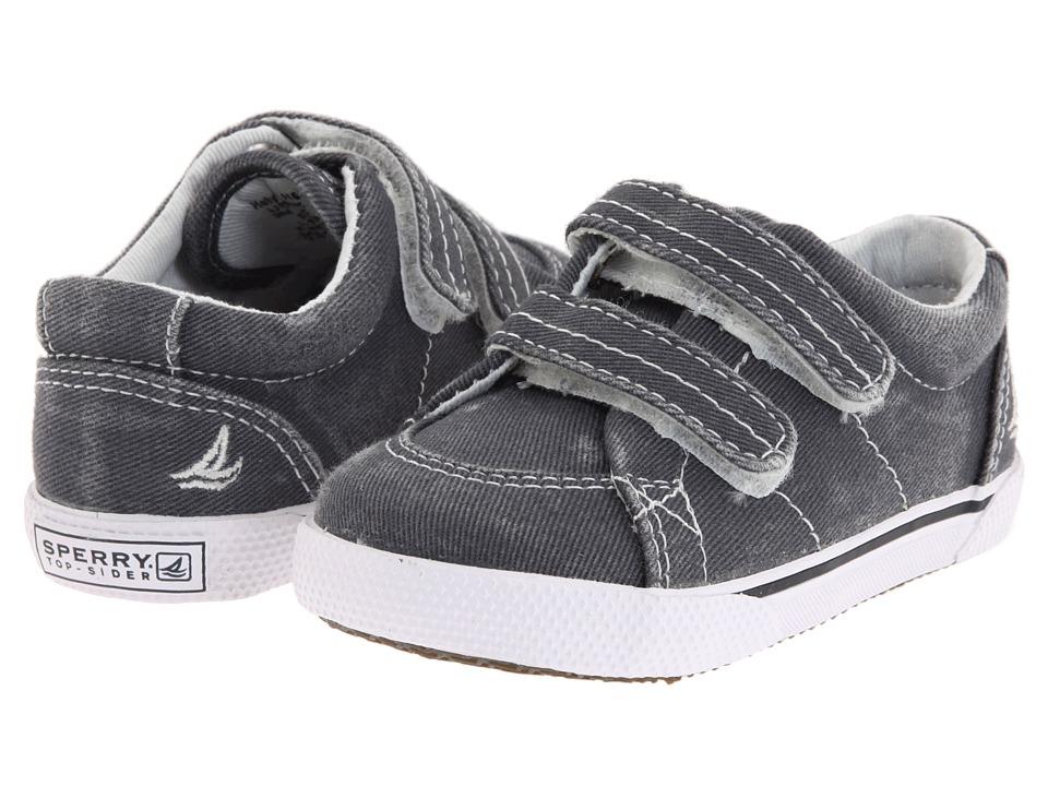 2b7a951809  49.99 More Details · Sperry Top-Sider Kids - Halyard HL Crib (Infant  Toddler) (Navy