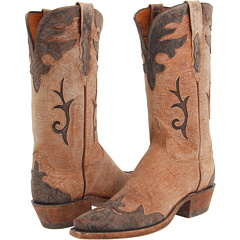 N9290 Cowboy Boots from Lucchese