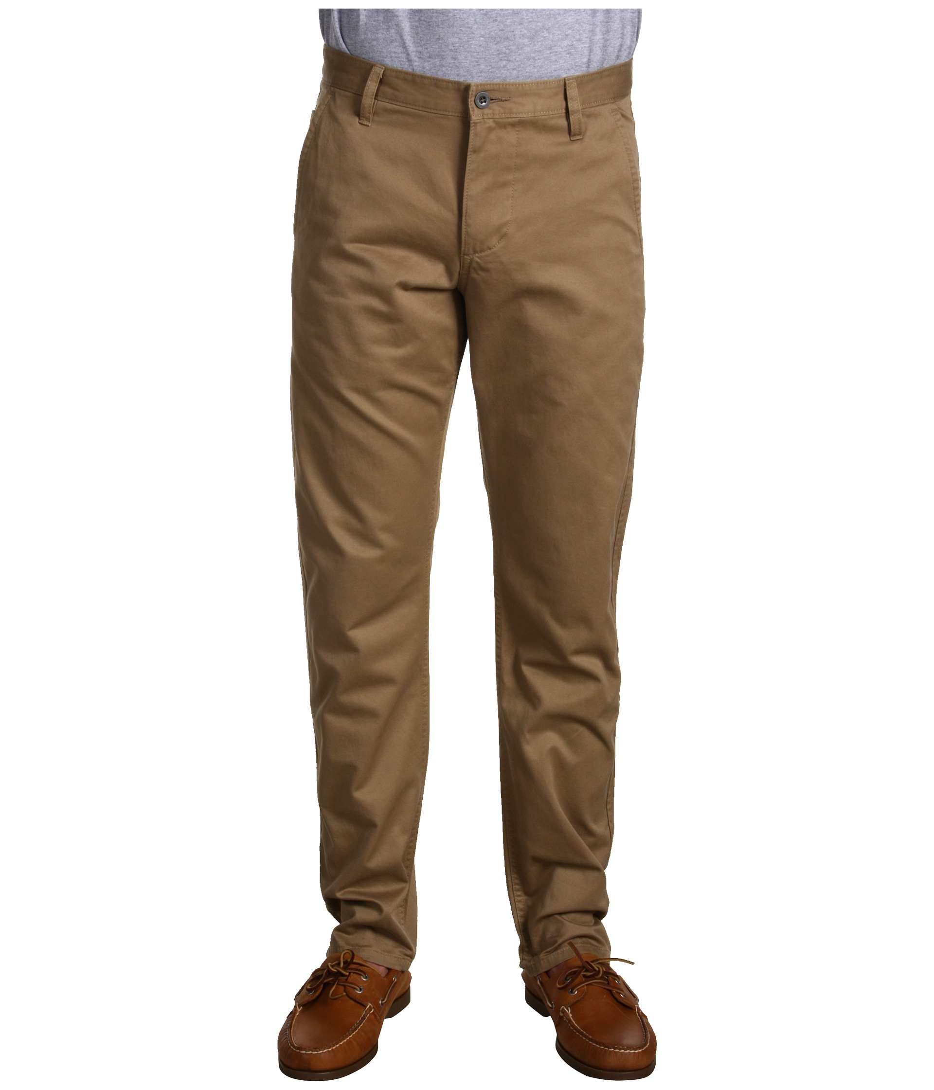 noun, plural khak·is. dull yellowish brown. a stout, twilled cotton cloth of this color, used especially in making uniforms. Usually khakis. (used with a plural verb)a uniform made of this cloth, especially a .