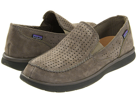 953a18f8 Latudru Shop: Buy Patagonia Maui Air Low Prices