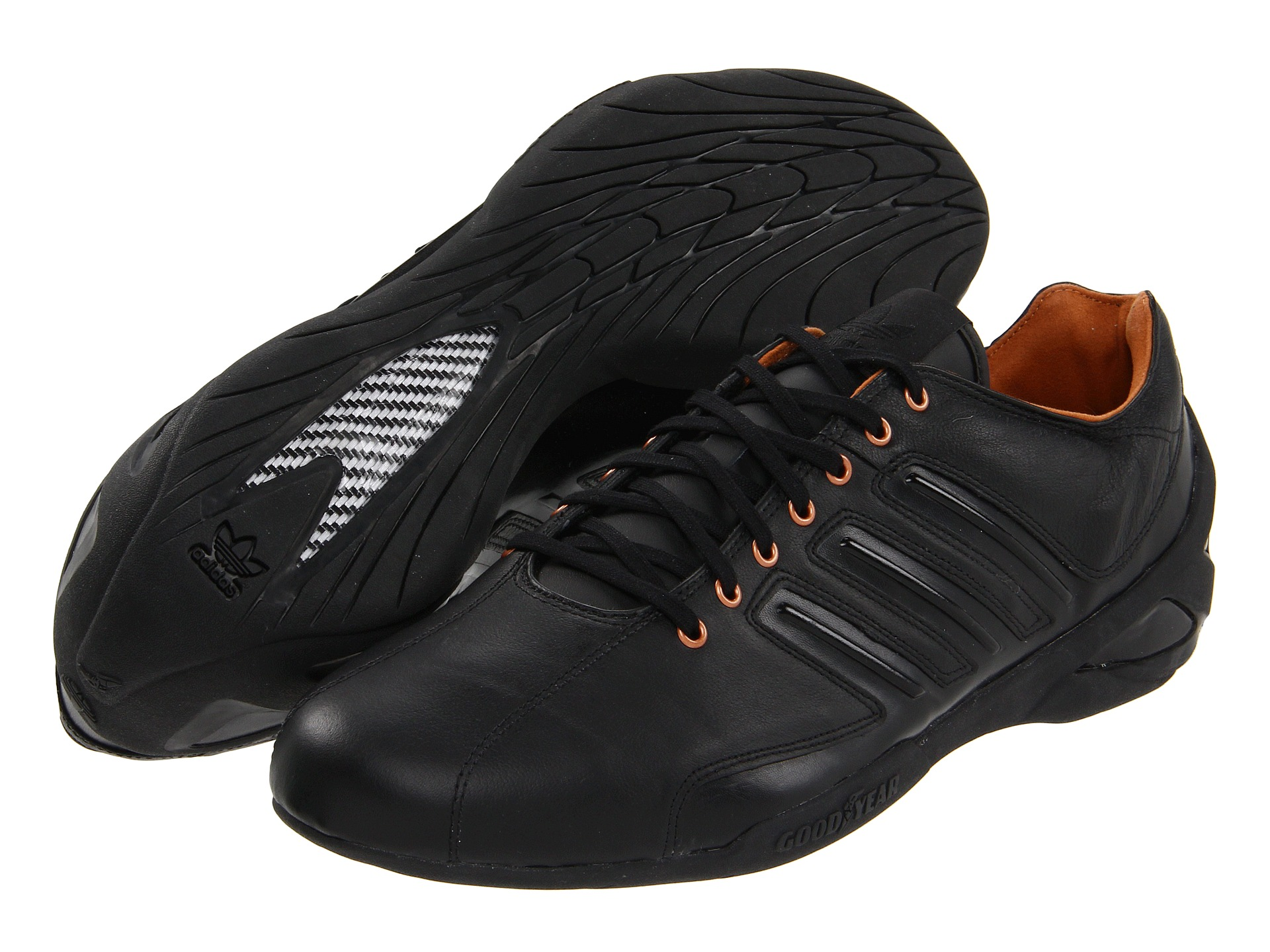 6088be583722 adidas Originals adiRacer Remodel Lo BOTH on PopScreen