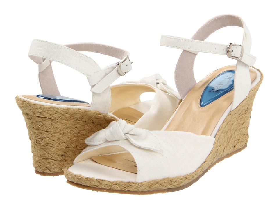 Macy S Womens Size Ww Shoes