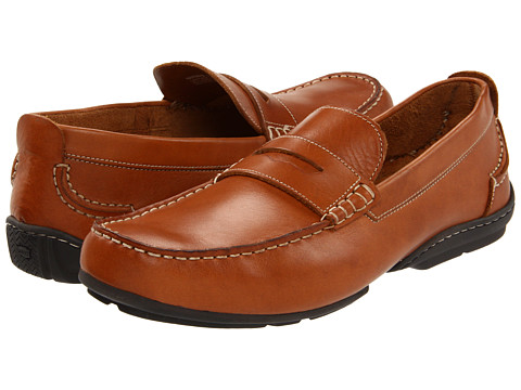 7d6b9a60baf Advice please - Driving shoes Penny Loafers and summer shoes
