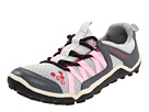 Zappos Womens Shoes Keen Red Mary Janes