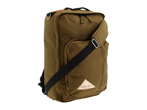 A Guide To Selecting Backpacks And Book Bags For College a6dc887517a5e