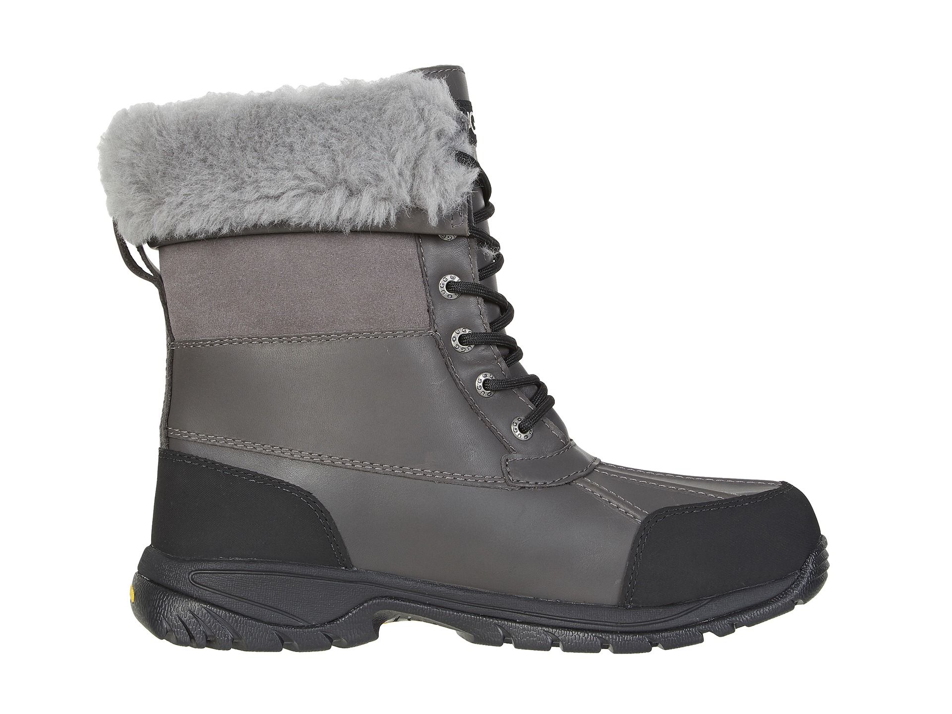 Ugg Butte Zappos Com Free Shipping Both Ways