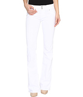Women S Discount Denim Amp Jeans Shipped Free At 6pm Com