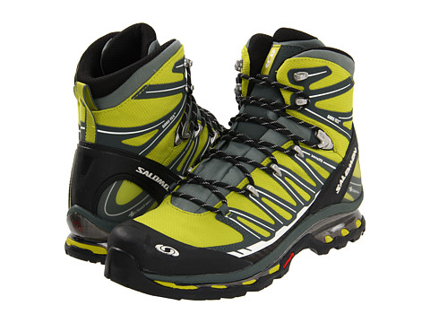 meilleure sélection c3bf7 fba1e Clowrif Shop: Compare Prices Salomon Cosmic 4d 2 Gtx Sale