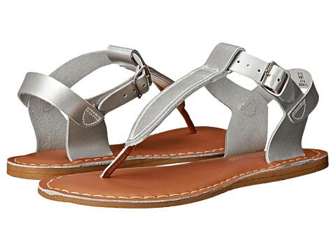 Salt Water Sandal By Hoy Shoes Sun San T Thongs Big Kid