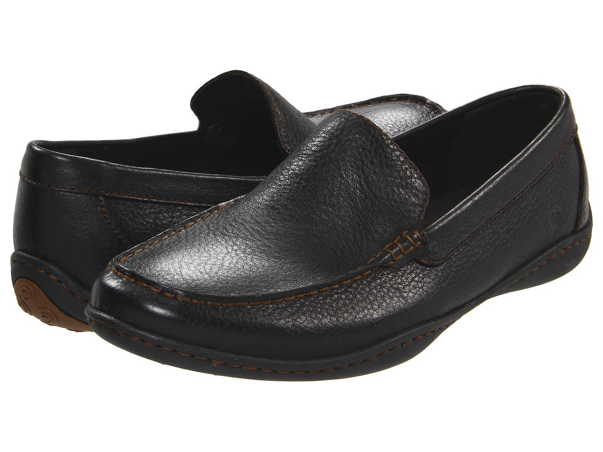 Best Casual Slip On Shoes Zappos
