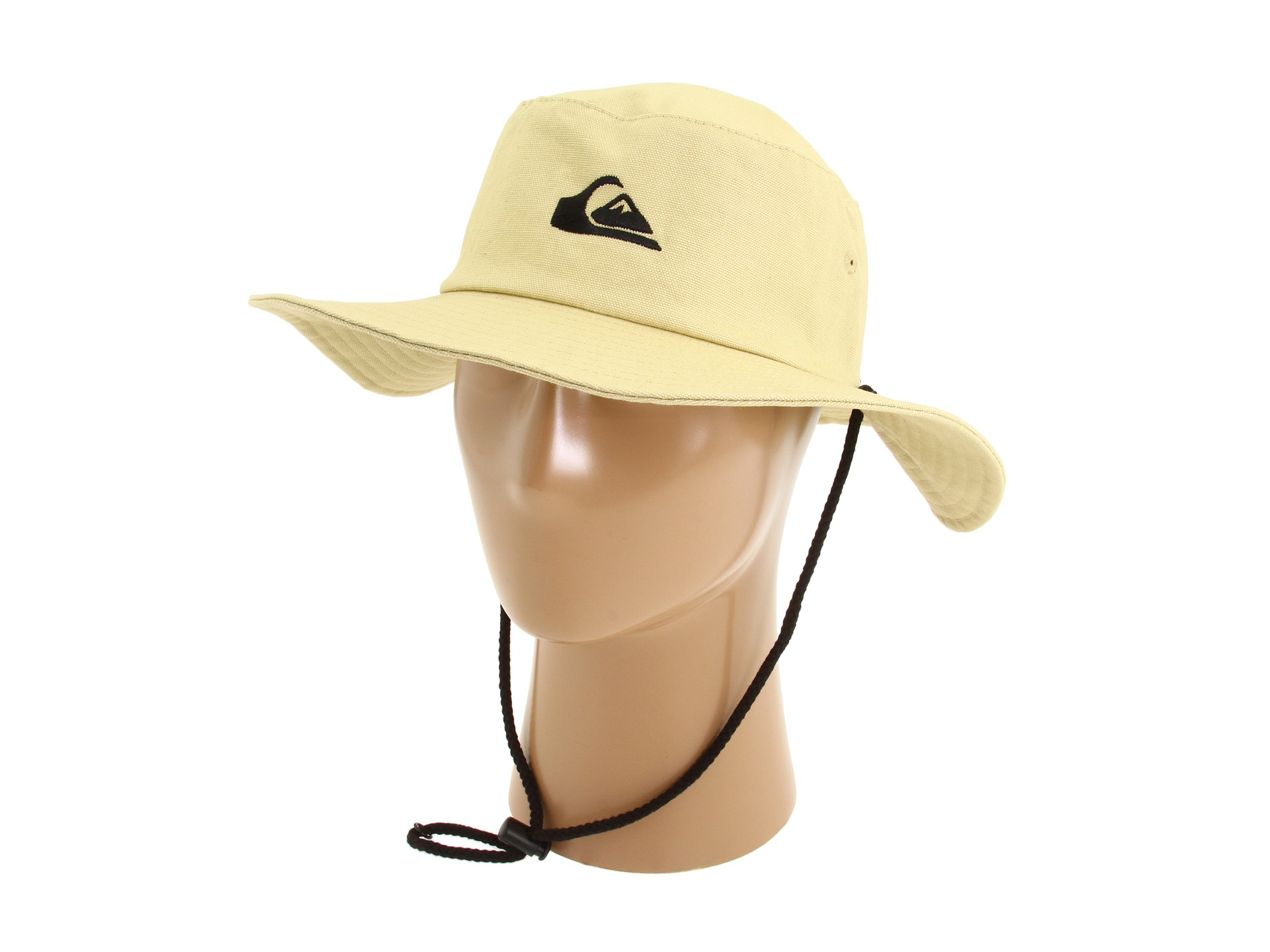 """2acf8576e6c bucket hat and Accessories"""" on PopScreen"""
