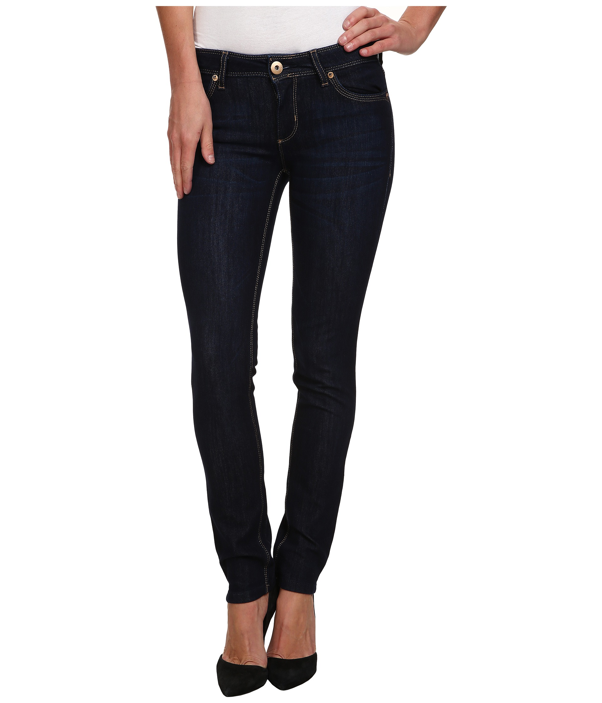 Jeans & Denim: Free Shipping on orders over $45 at maintainseveral.ml - Your Online Jeans & Denim Store! Get 5% in rewards with Club O!