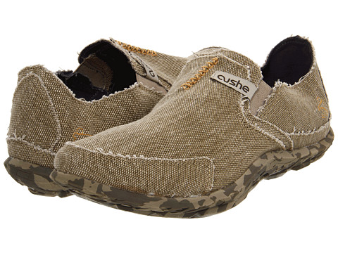 H M  Baby Shoes
