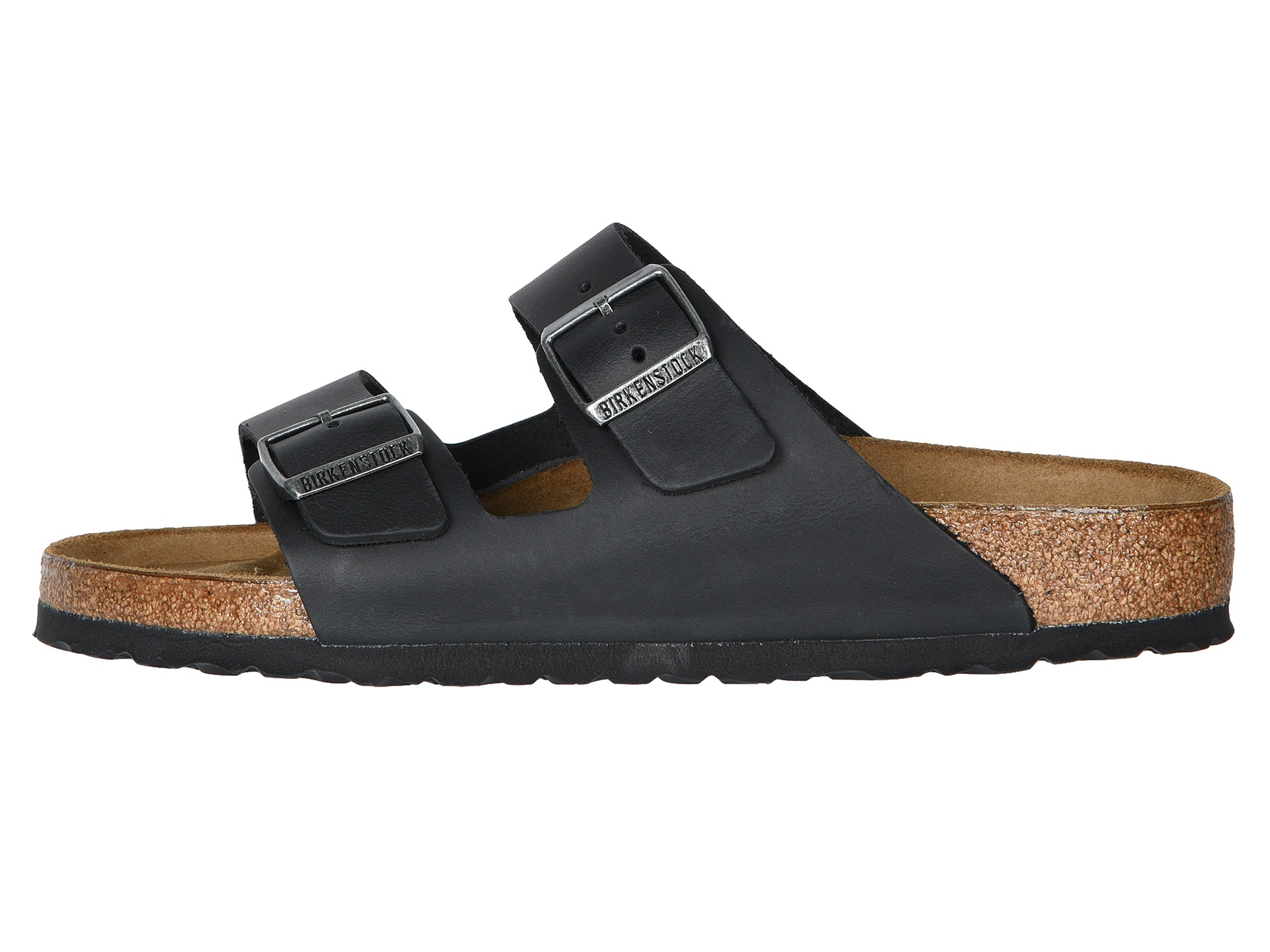Unisex Arizona Sandals Birkenstock