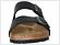 "Birkenstock Arizona Sandals <a href=""http://www.dpbolvw.net/click-5247740-11586853?url=http%3A%2F%2Fwww.zappos.com%2Fn%2Fp%2Fp%2F7503952%2Fc%2F3645.html"">BUY NOW</a>"