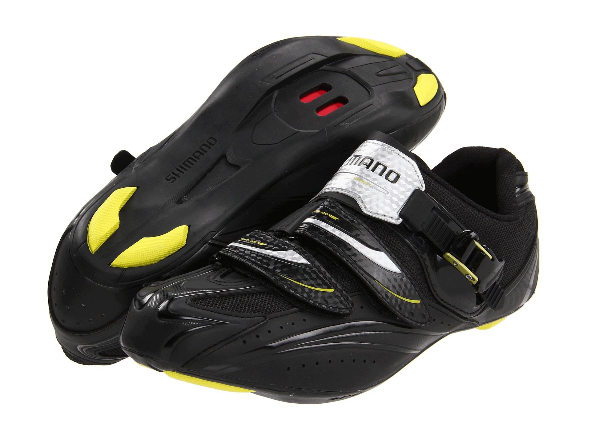 Best Road Shoes For Spd Pedals Bikeradar