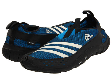 outlet store 8fefd 97858 Jawpaw II Footwear (Sharp Blue/Spray/Black) Men's Shoes by ...