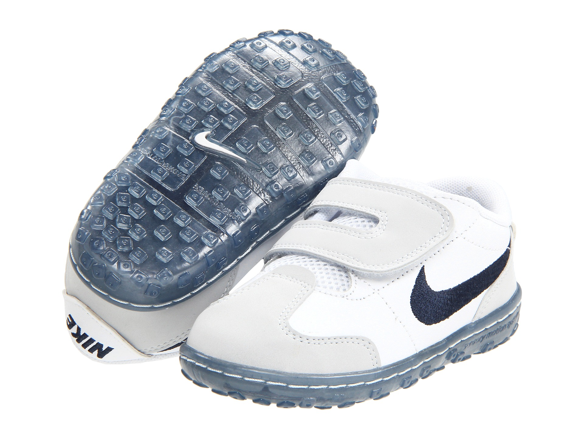 1e53f5ad84a2 Nike Kids SMS Roadrunner 2 (Infant Toddler) on PopScreen