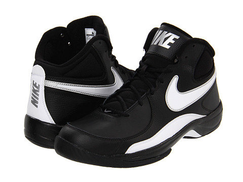 f6846a35ac1235 Friresp Shop  Best Buy Nike - Overplay Vii Men Shoes Discount