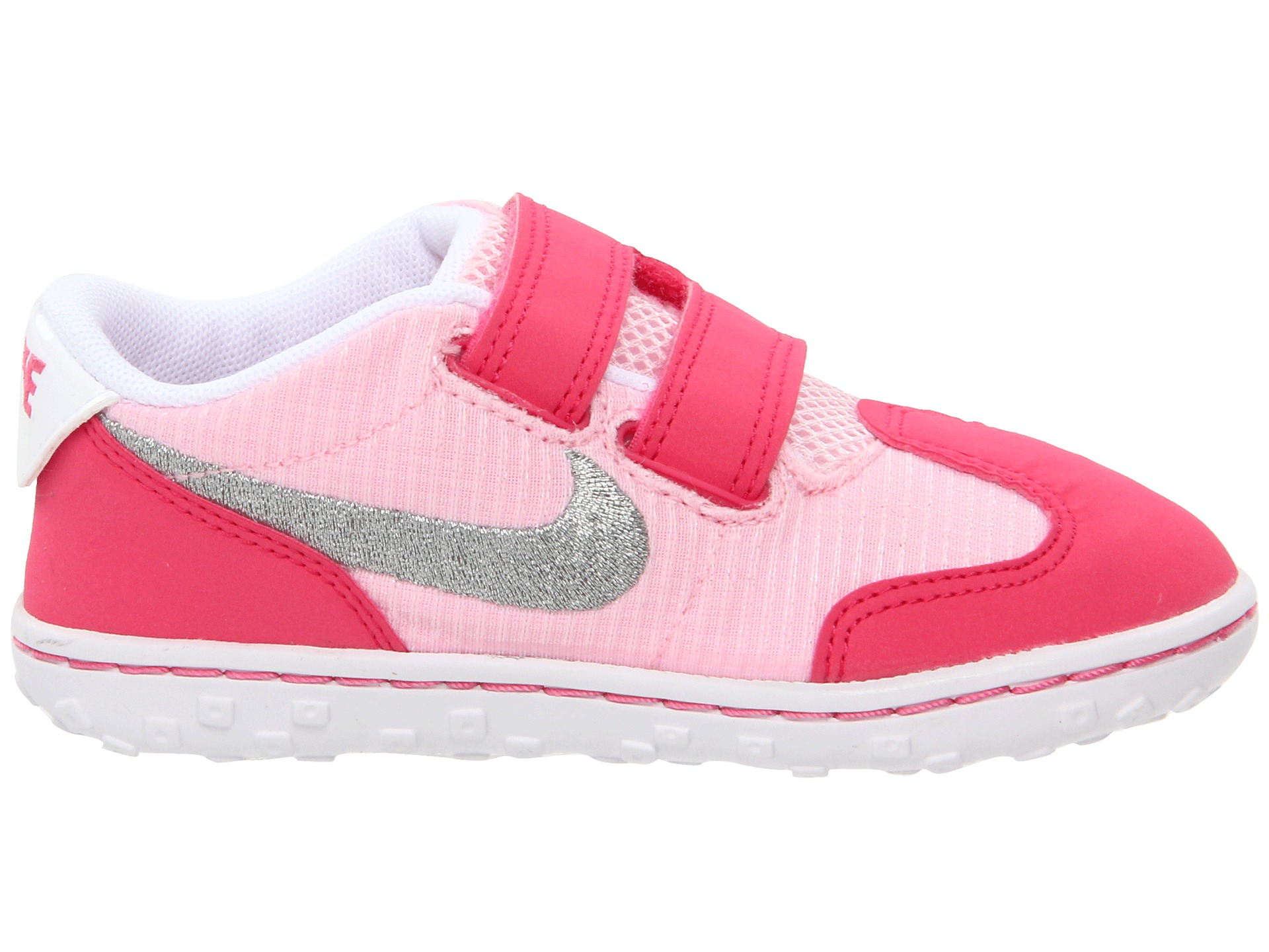 Toddler Nike Walking Shoes For Wide Feet