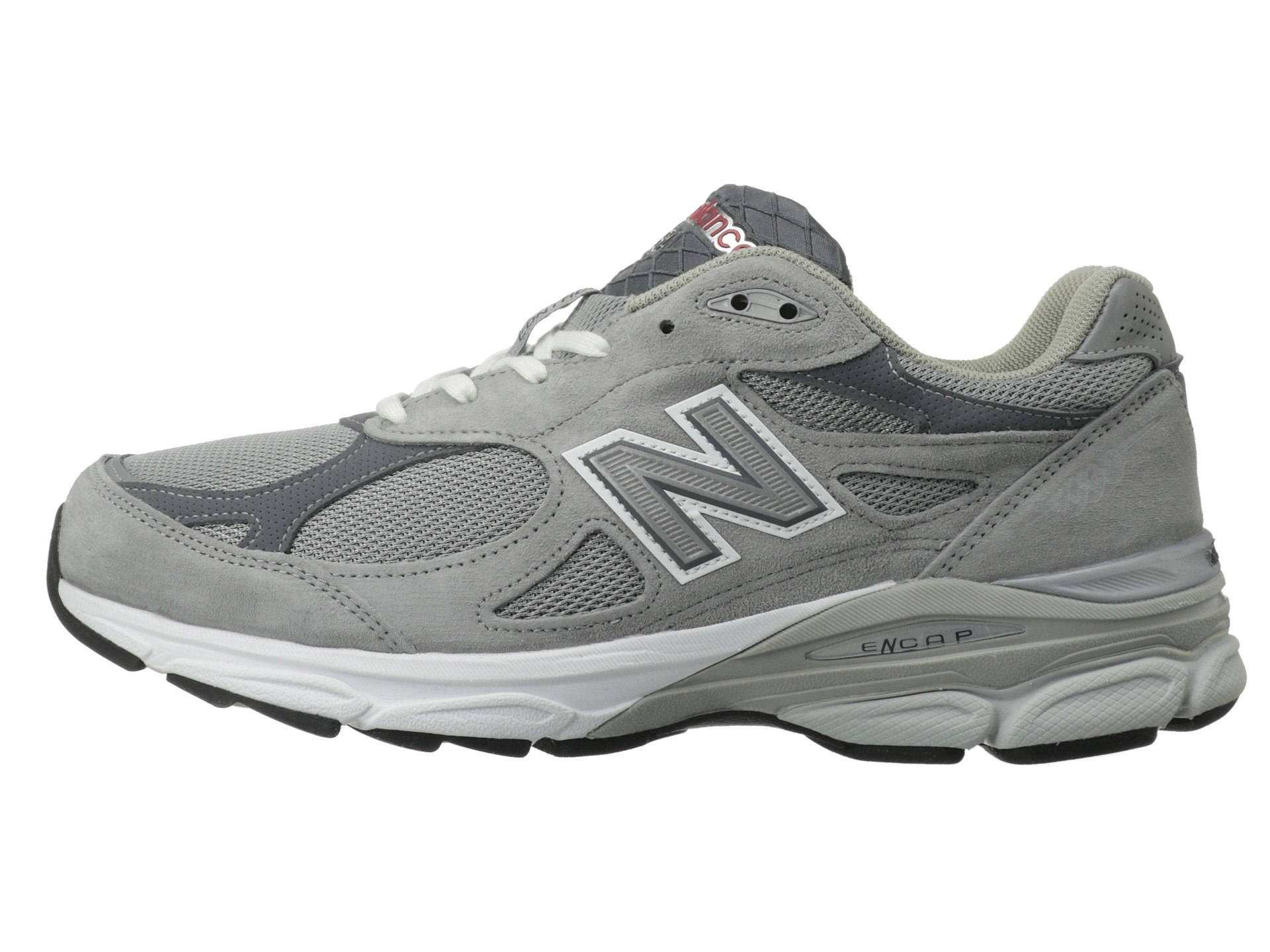 super popular 106b6 14055 new balance 990 size 5