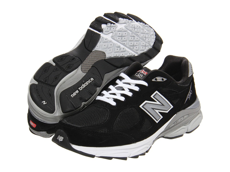 New Balance Shoes For Hammertoes