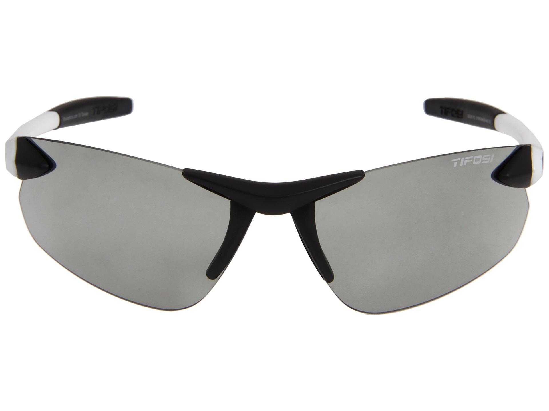 96e09a9f03 Tifosi Seek Fc Photochromic Sunglasses Review