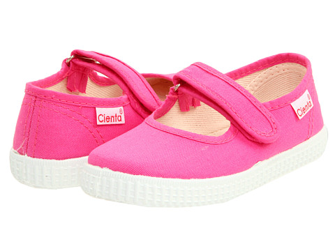 Infant Girl Gucci Shoes