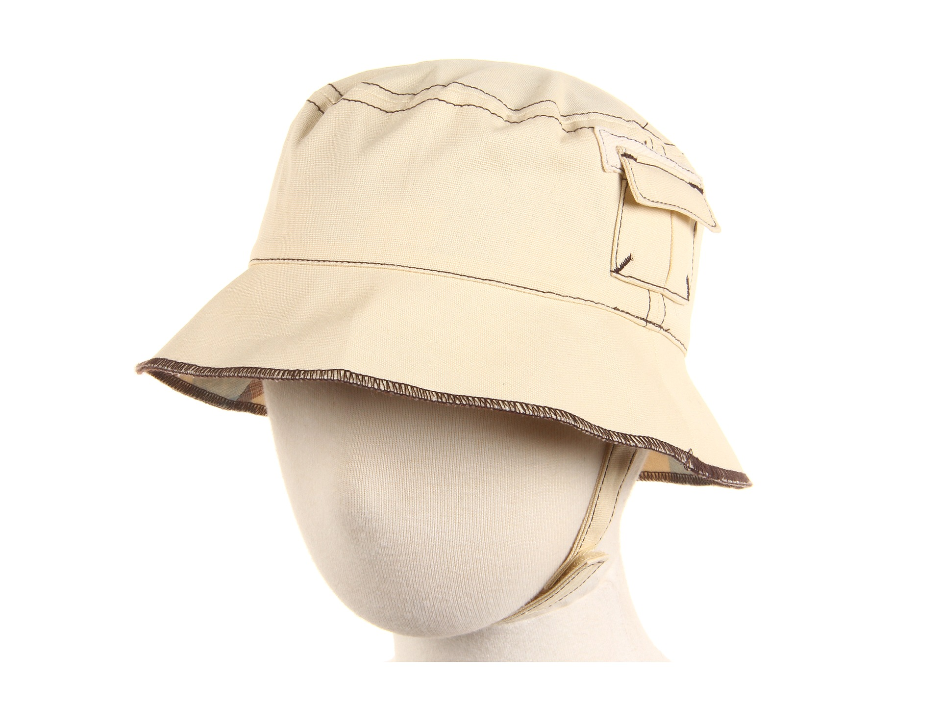 """1dae349fe45 bucket hats and Accessories"""" on PopScreen"""