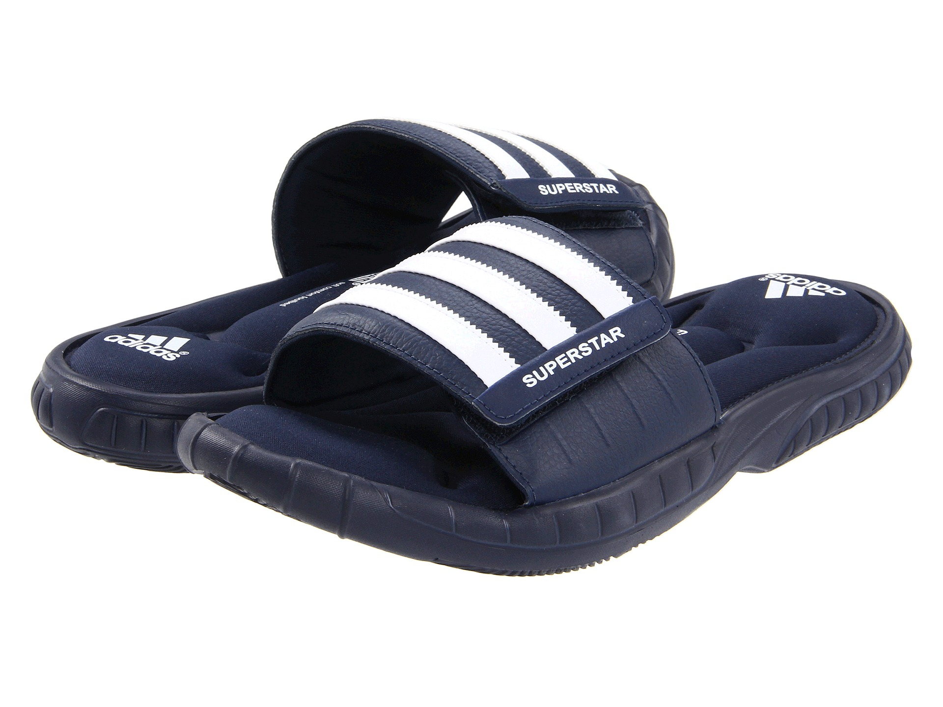 915bc6460c Buy adidas flip flops mens 2014   OFF70% Discounted