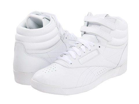 6abc7a48b51 reebok high tops 80s mens price cheap   OFF39% The Largest Catalog ...