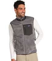 Patagonia Retro X Vest Clothing At 6pm Com