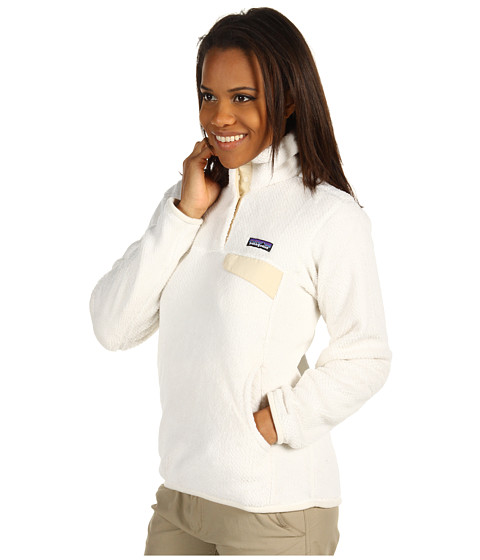 Patagonia Re Tool Snap T 174 Pullover 6pm Com