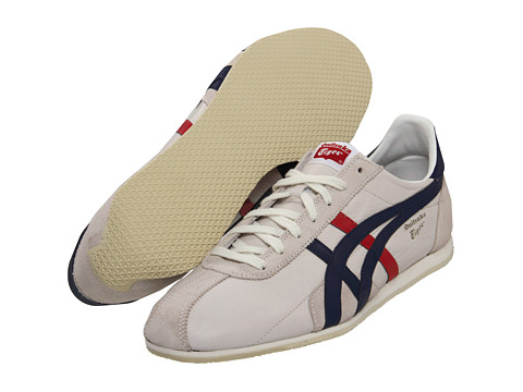 uk availability 29b28 d4809 Onitsuka Tiger By Asics Runspark Le Reviews | Cukoswis Storez