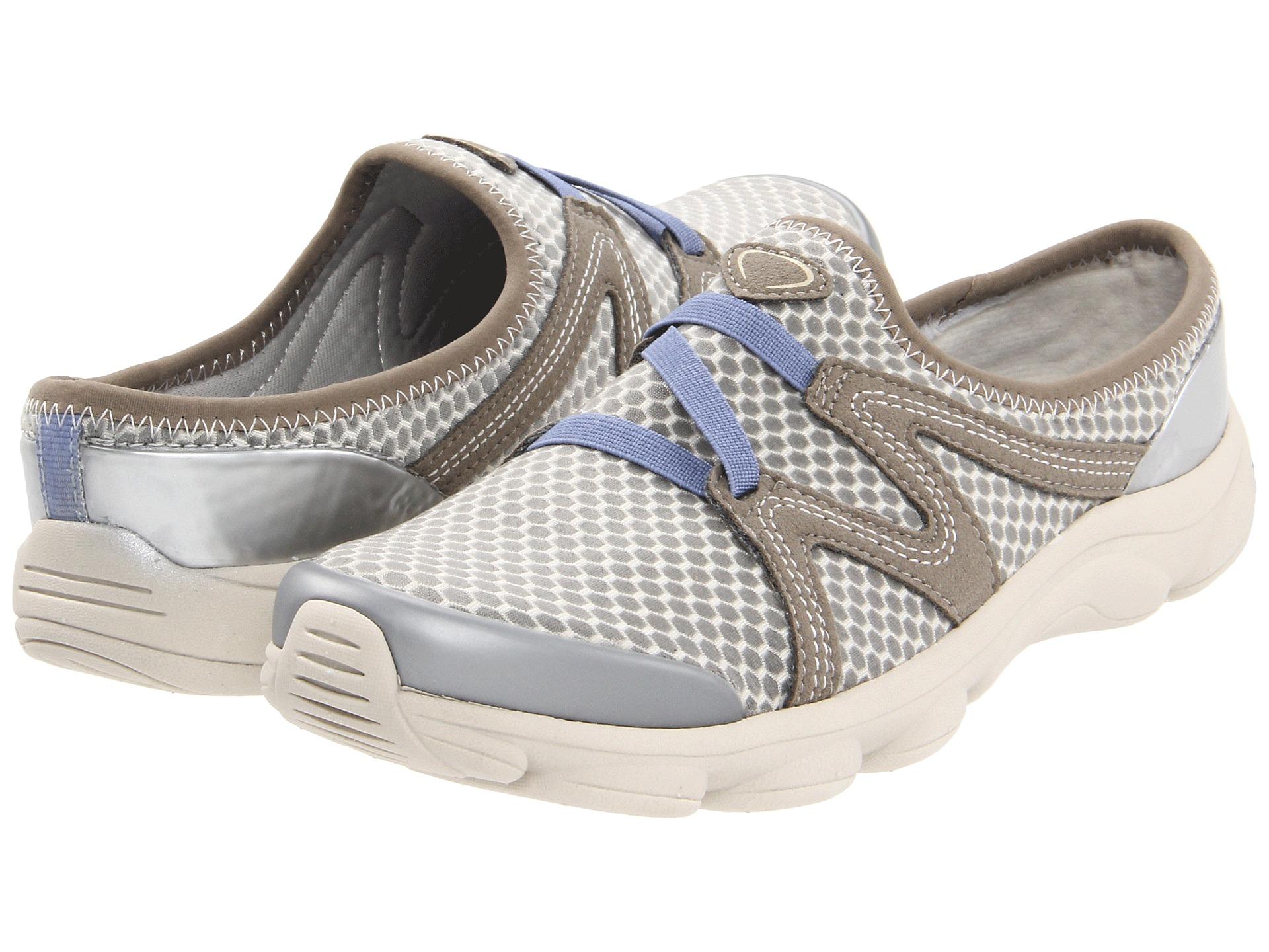 Riptide Shoes Easy Spirit Size
