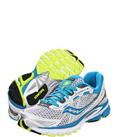 saucony progrid guide tr 4 review