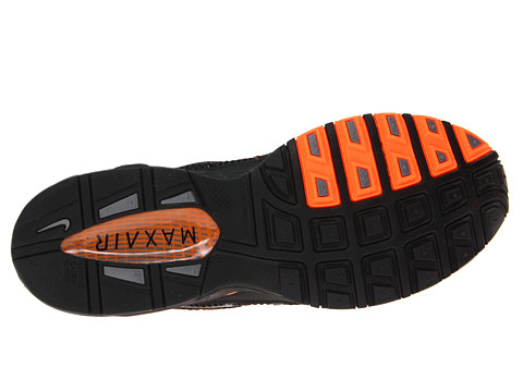 usa air max torch 4 orange f9b47 60d30
