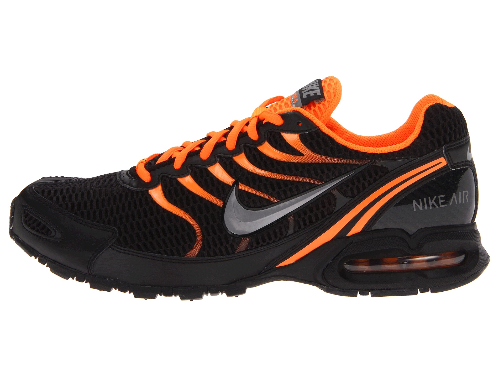 Air Max Torch  Running Shoe