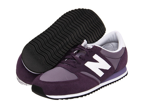 9bea298490626f pre-order New balance shoe