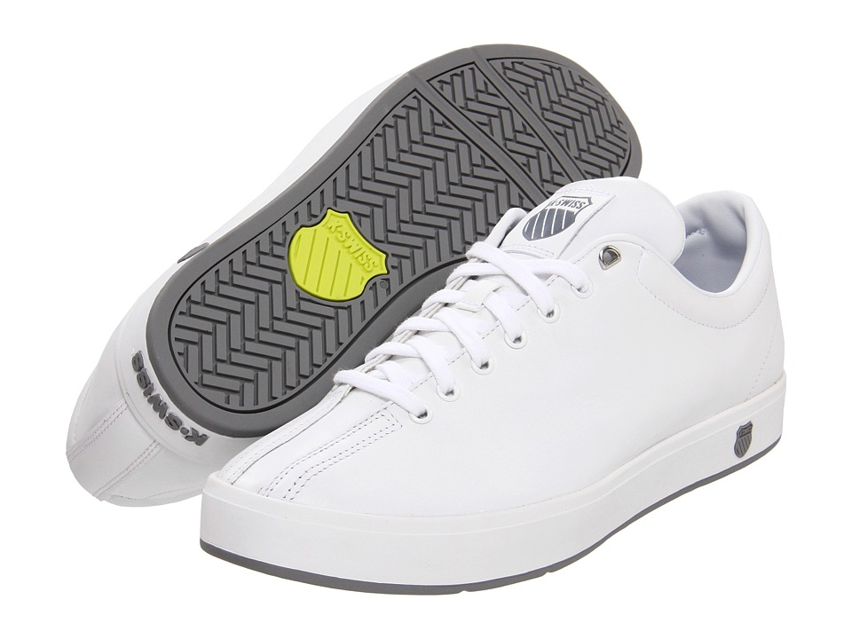 How To Clean White Vlado Shoes