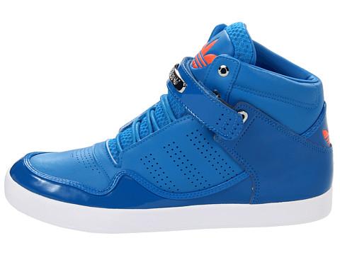 new products 0d0db 91f54 zapatillas adidas botines hombre