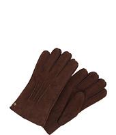 Glove w/ Gauge Points UGG