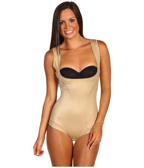 11e81b6f7a8 Flexees shapewear   New Discounts