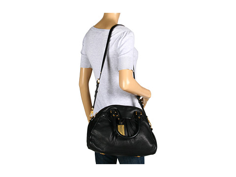Marc By Marc Jacobs Classic Q Baby Aidan Zappos Couture