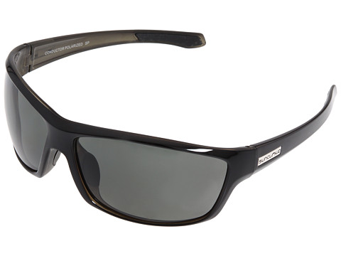 1eea69f50a Suncloud Conductor Sunglasses - Bitterroot Public Library