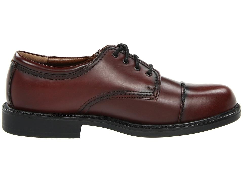 Dockers Gordon Shoes Brown
