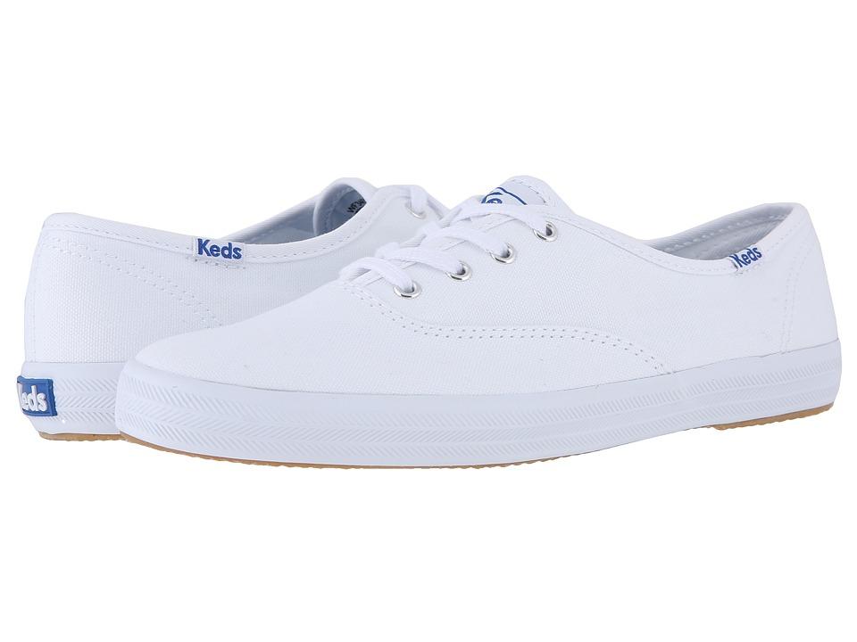 Womens Comfortable Casual Walking Shoes