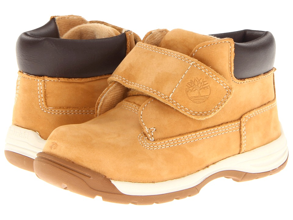 Girls Timberland Kids Shoes And Boots